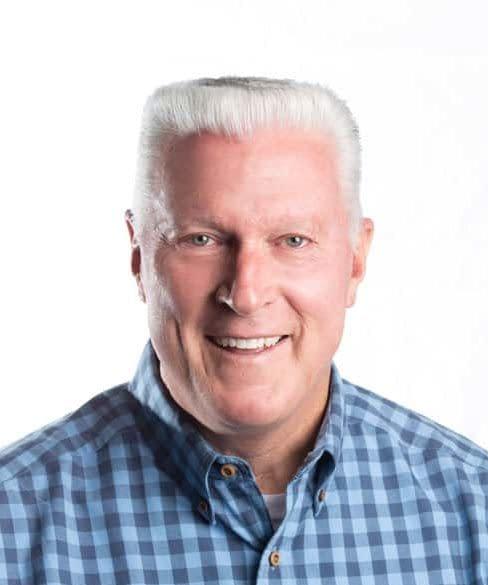 Mike Putnam - Solar Consultant
